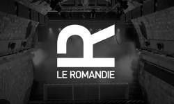 ROM_logo_miniature_1