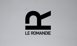 ROM_logo_miniature_2