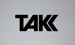 TAKK_corporate_miniature_2