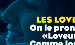 DD_Les-Lovers_affiche_miniature