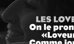 DD_Les-Lovers_affiche_miniature_nb