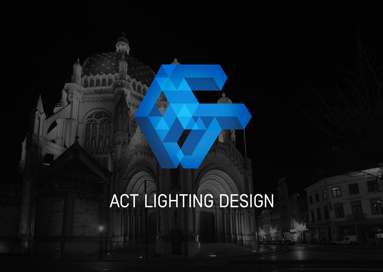 act lighting democraciaejustica