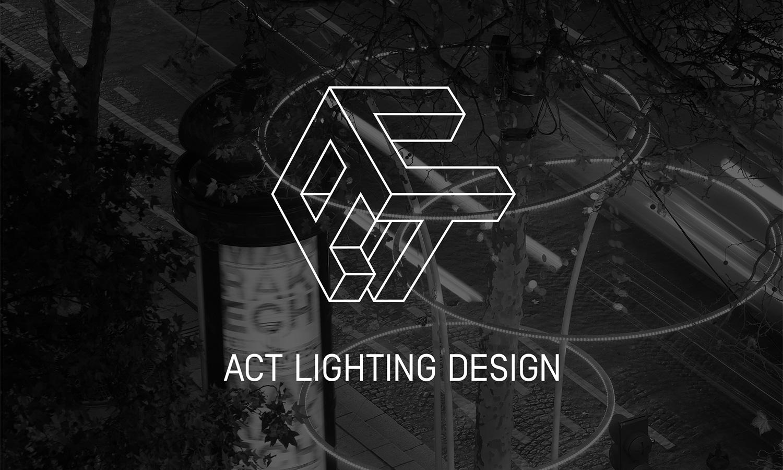 ACT_vignette_corporate