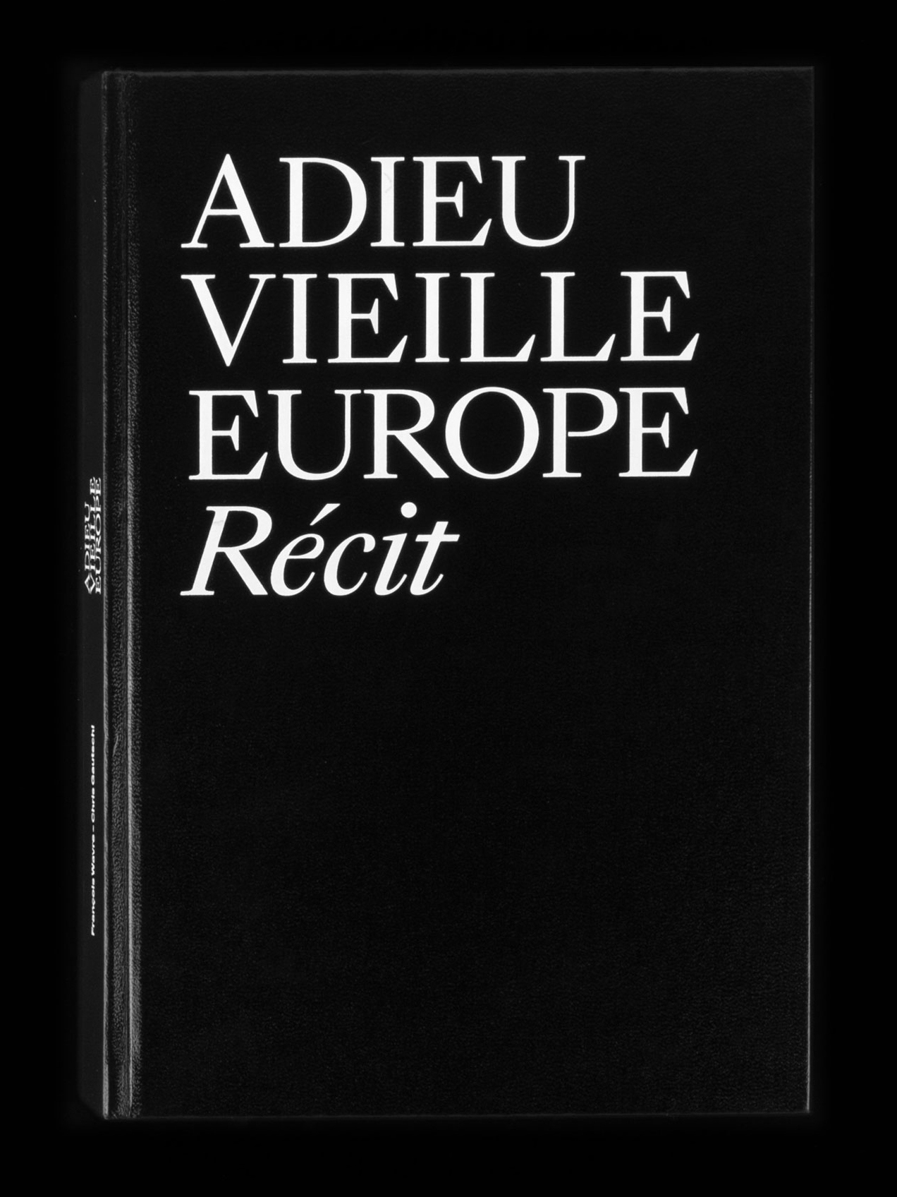 AVE_book_1
