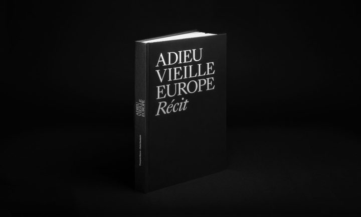 AVE_vignette_book