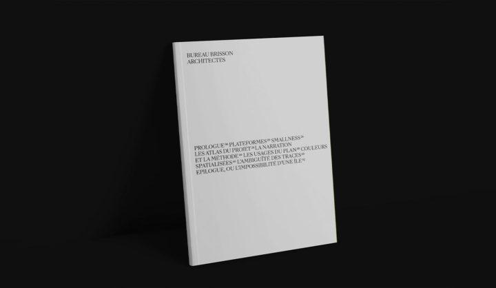 BBA_vignette_publication