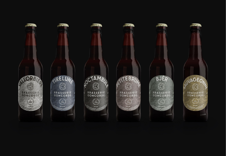 BDLC_bottle_2