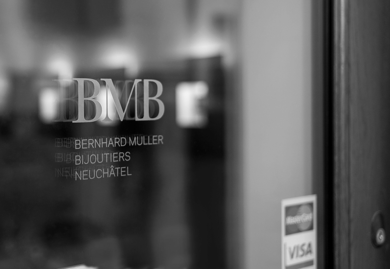 BMB_corporate_3