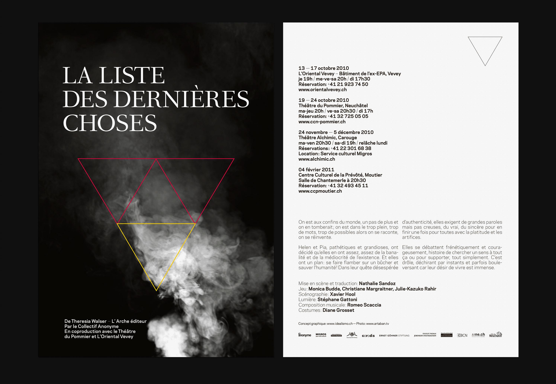 CA_flyer_listedeschoses