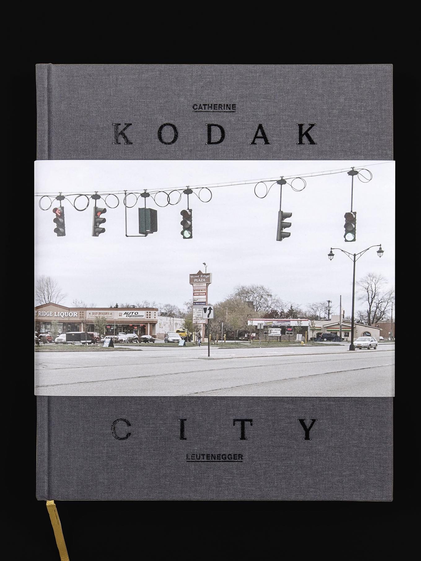 CL_book_1