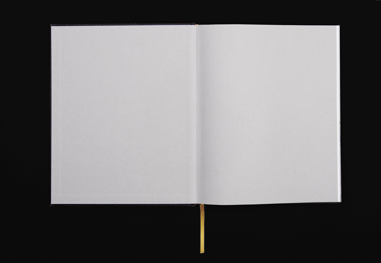 CL_book_2