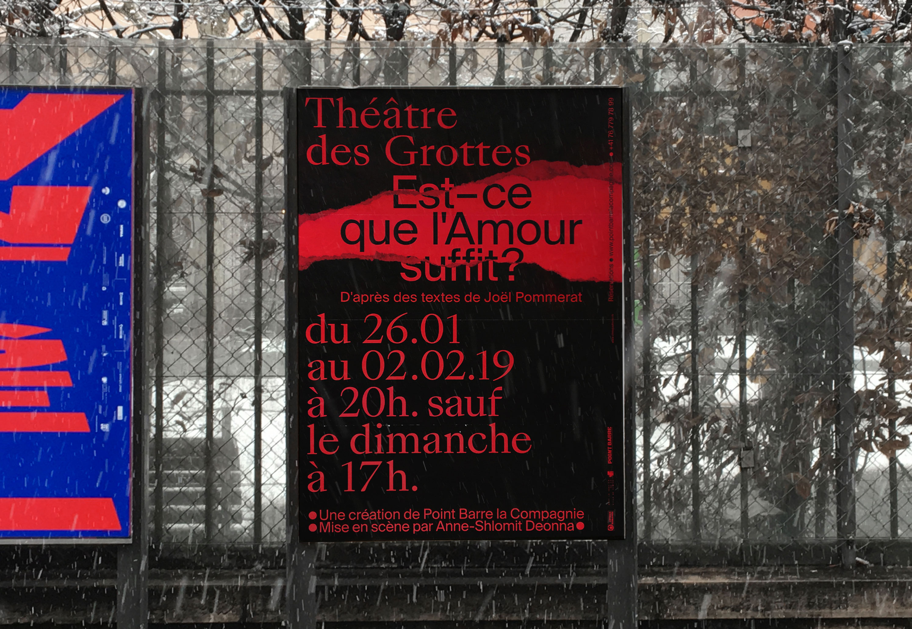 CPB_affiche_Amour_F4