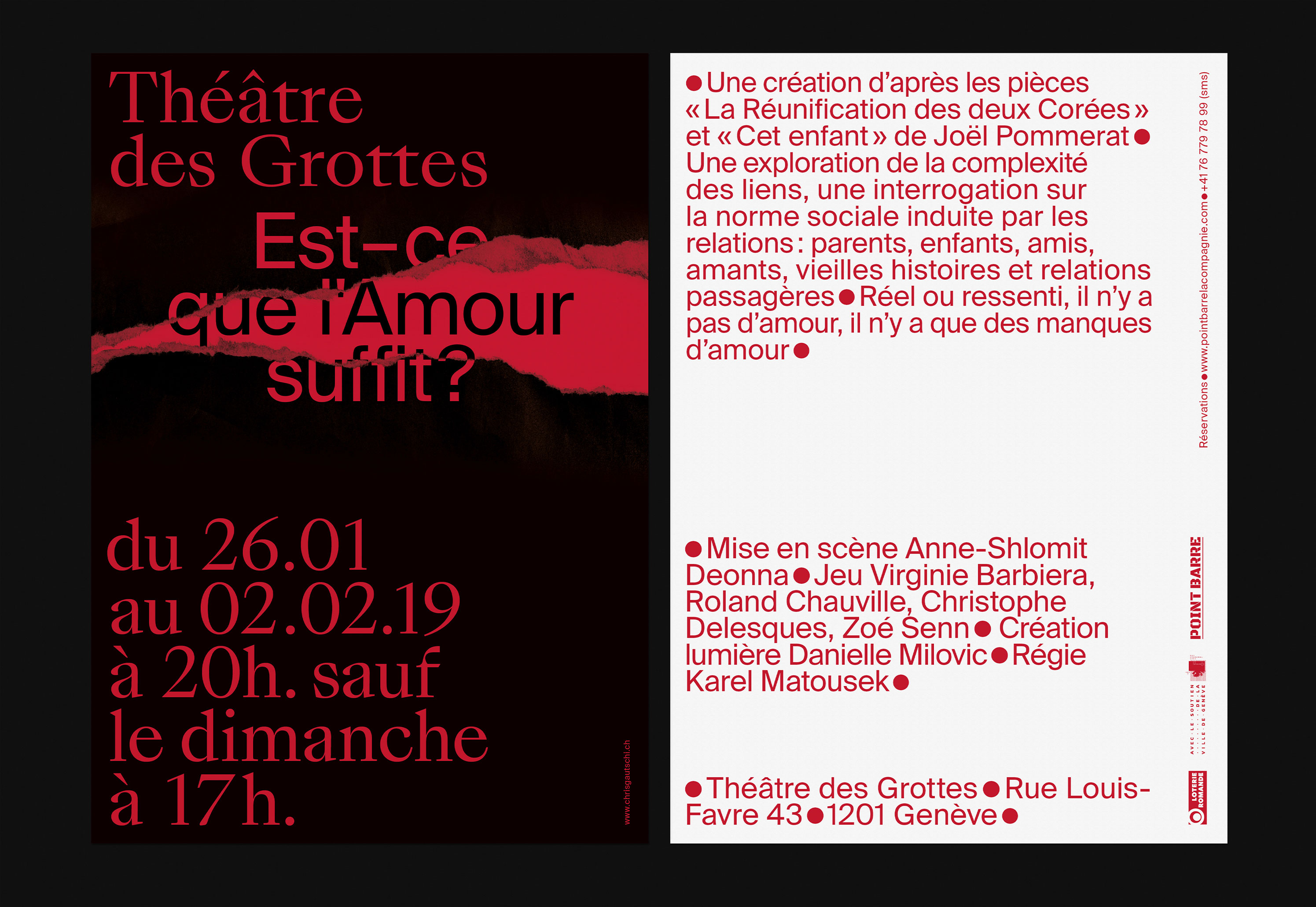 CPB_flyer_Amour_A5