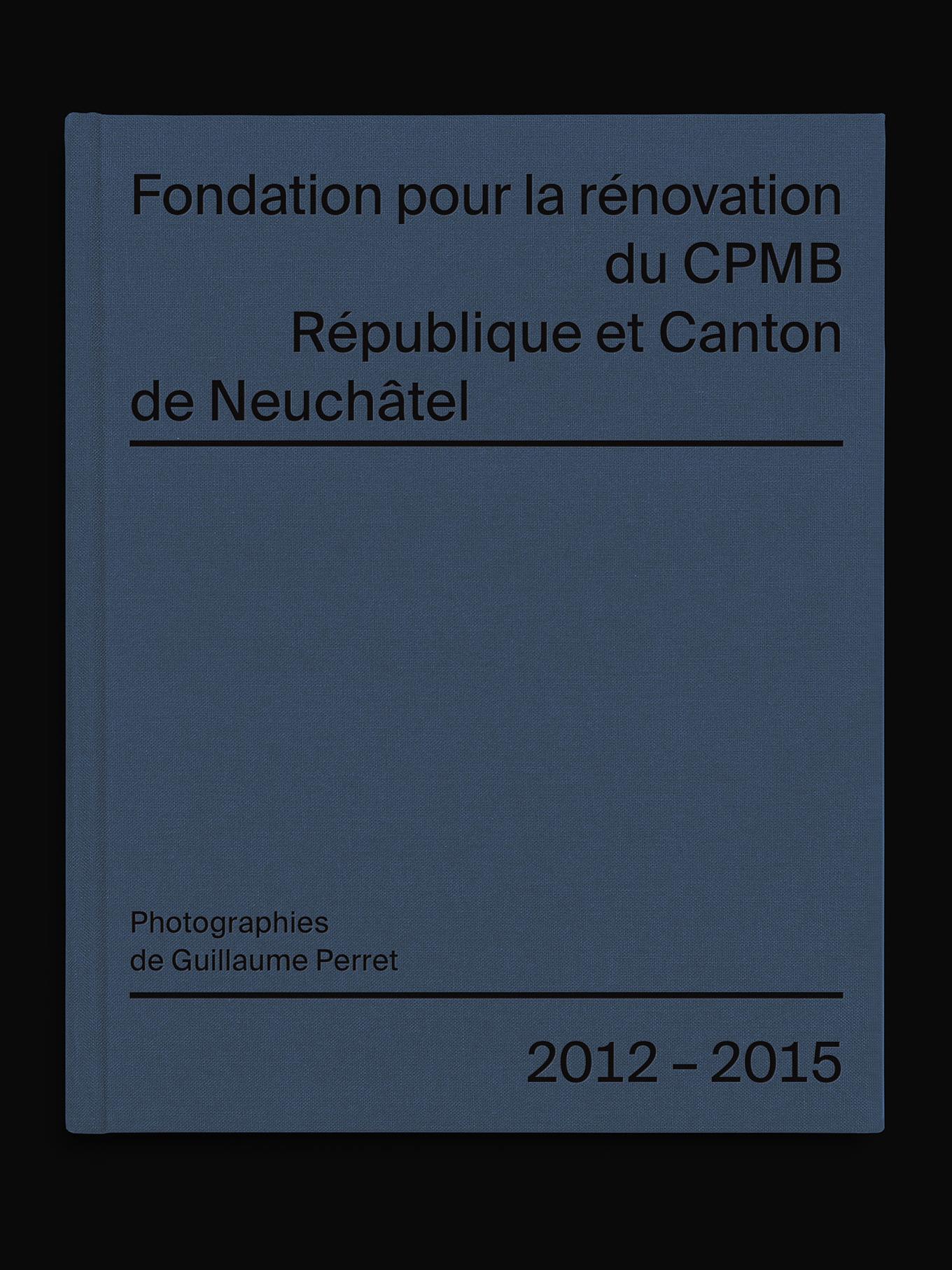 CPMB_book_1