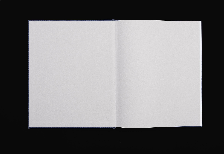 CPMB_book_2