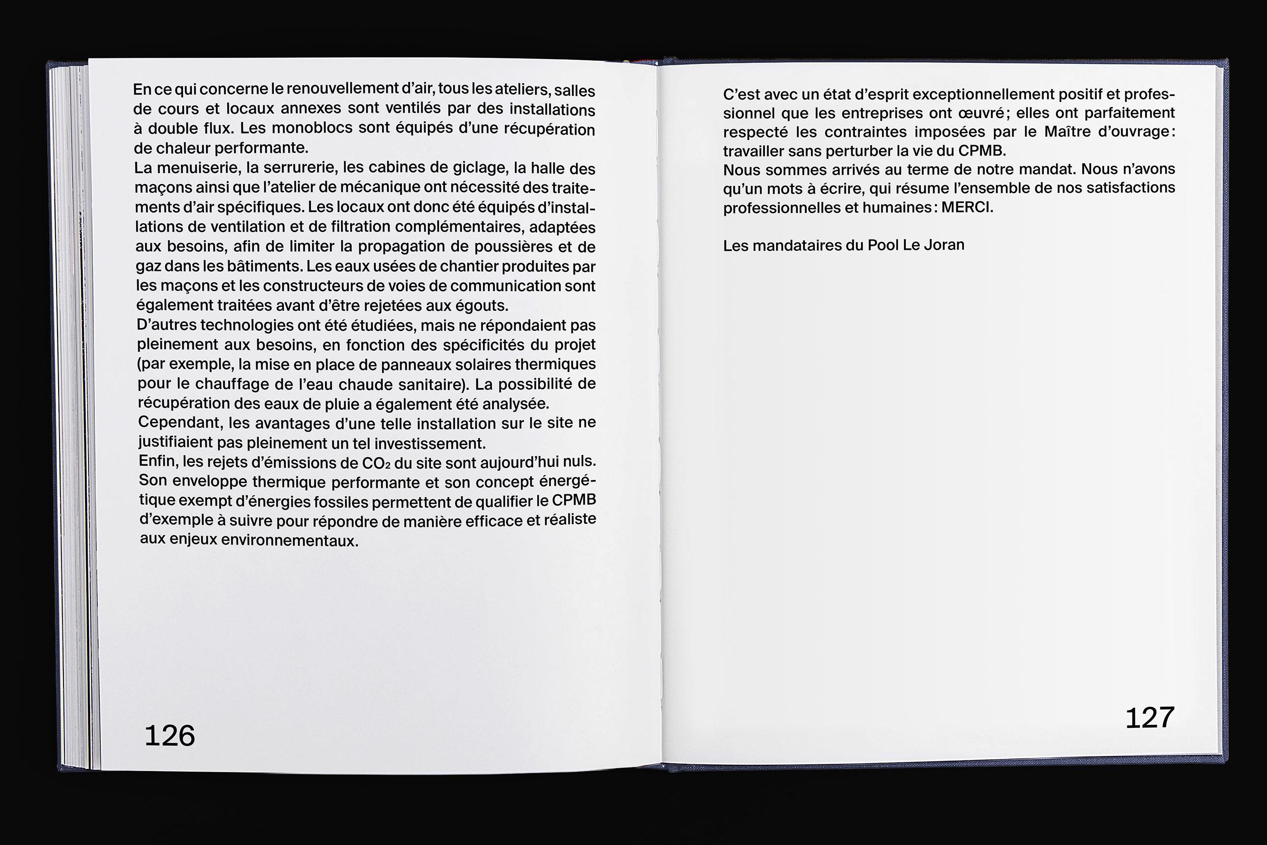 CPMB_book_8