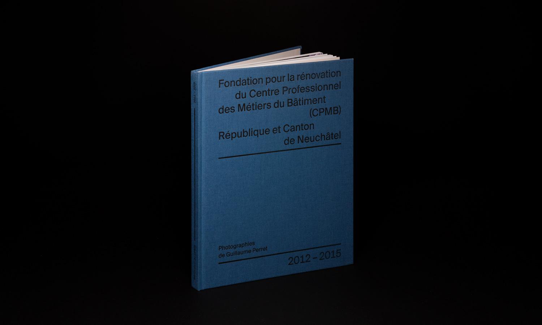 CPMB_vignette_book