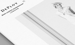 DEPLOY_lookbook-SS13_miniature_1