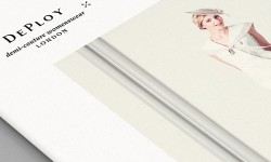 DEPLOY_lookbook-SS13_miniature_2