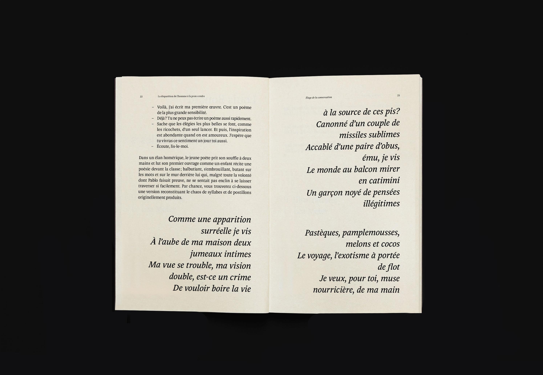 EM_book_AC_2
