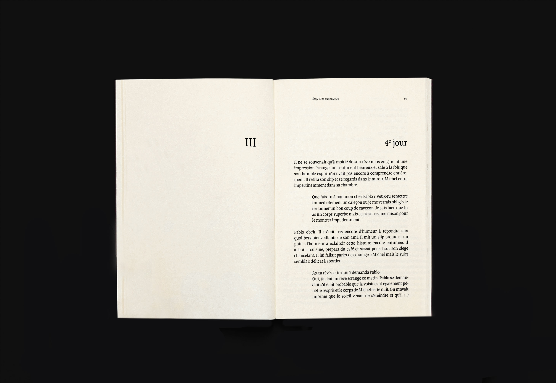 EM_book_AC_3