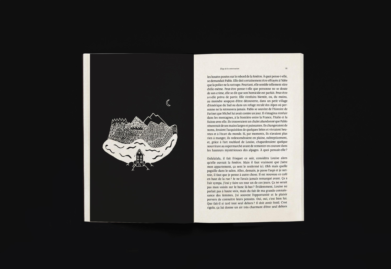 EM_book_AC_4