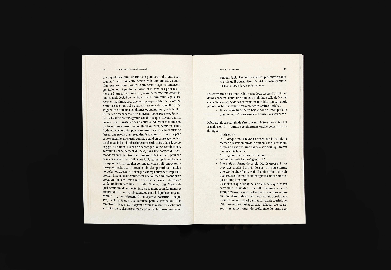 EM_book_AC_5