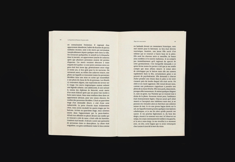 EM_book_AC_6