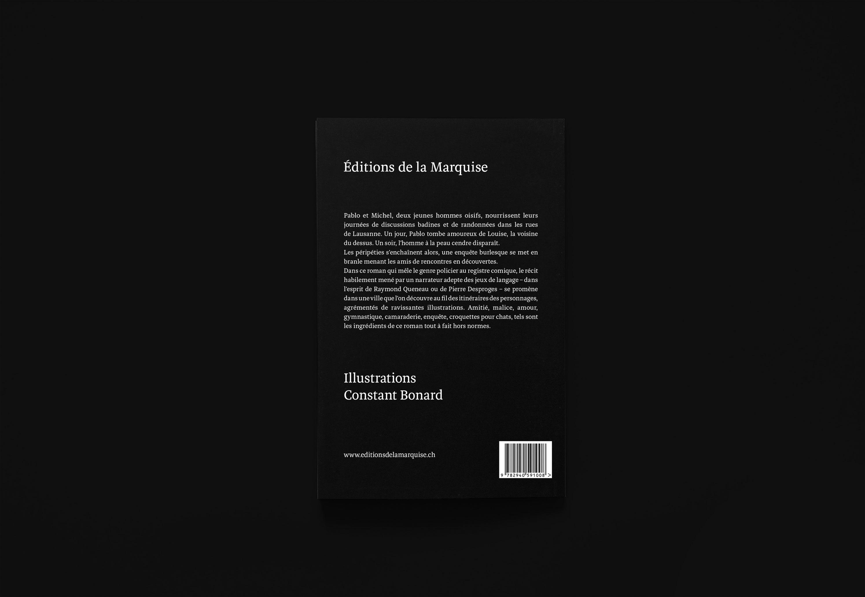 EM_book_AC_7