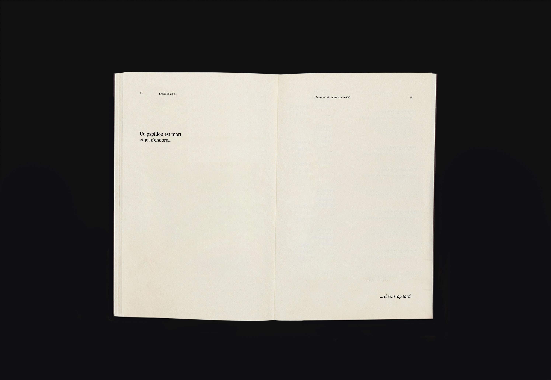 EM_book_AP_6