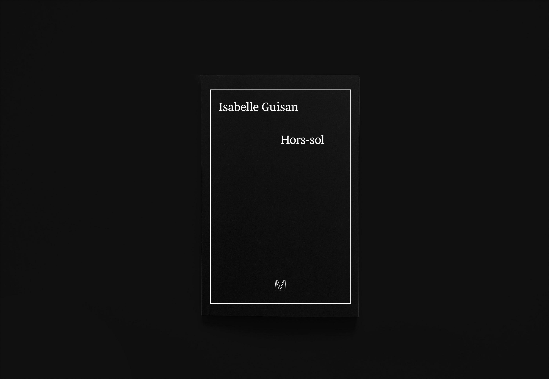 EM_book_IG_1