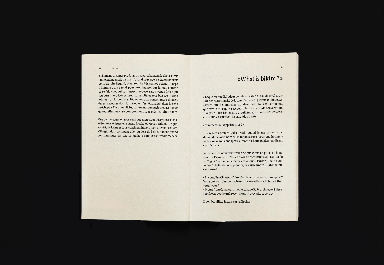 EM_book_IG_2