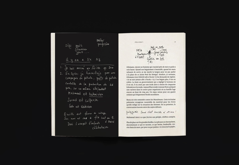 EM_book_IG_4