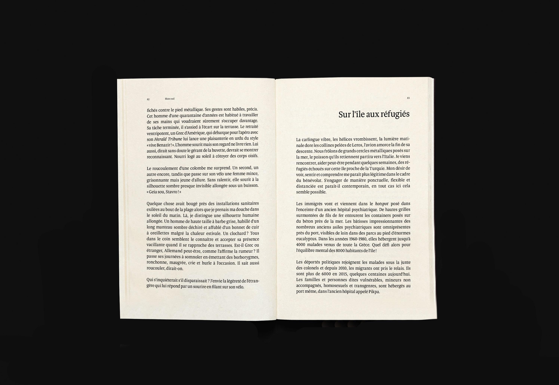EM_book_IG_5