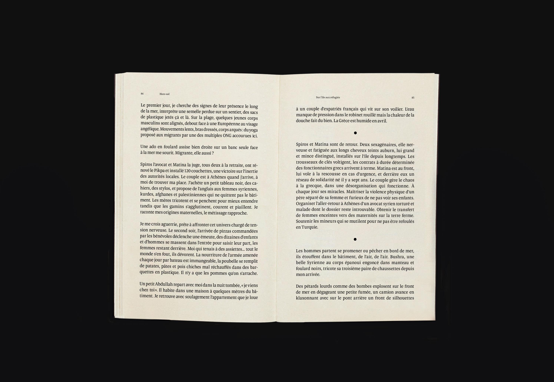 EM_book_IG_6