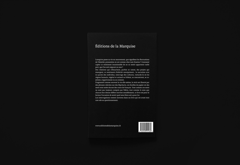 EM_book_IG_7