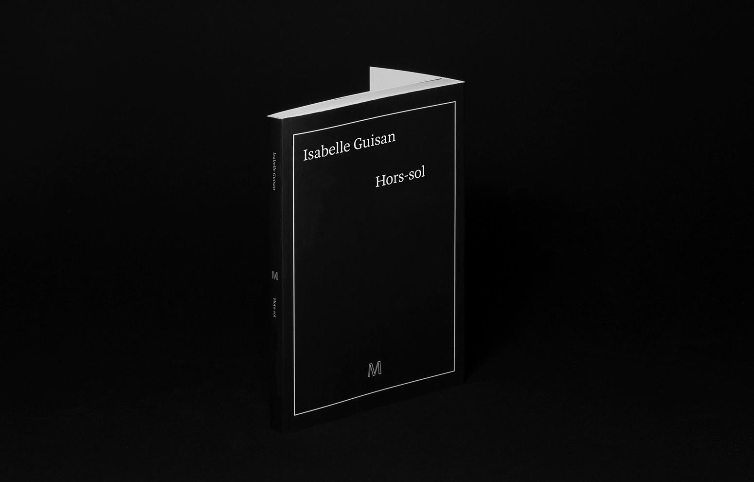 EM_book_IG_vignette