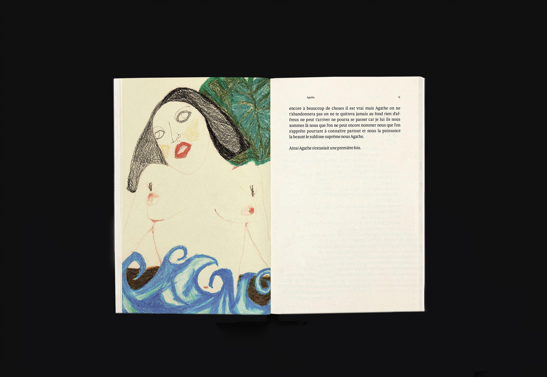 EM_book_LB_3