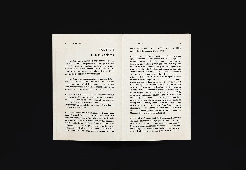 EM_book_LB_4