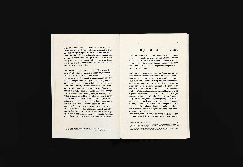 EM_book_LB_5