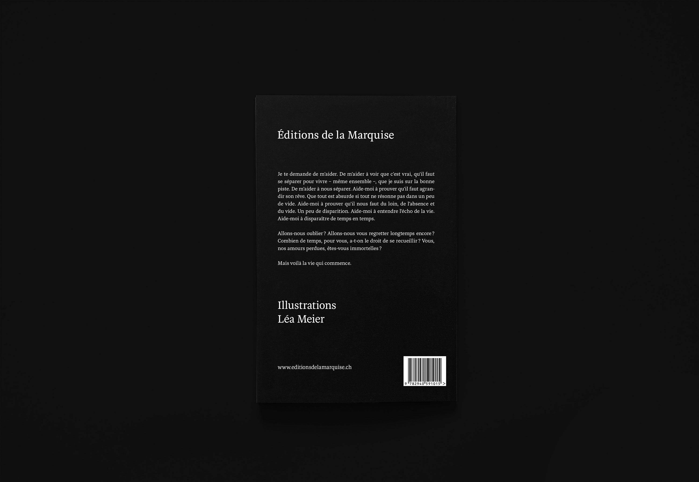 EM_book_LB_7