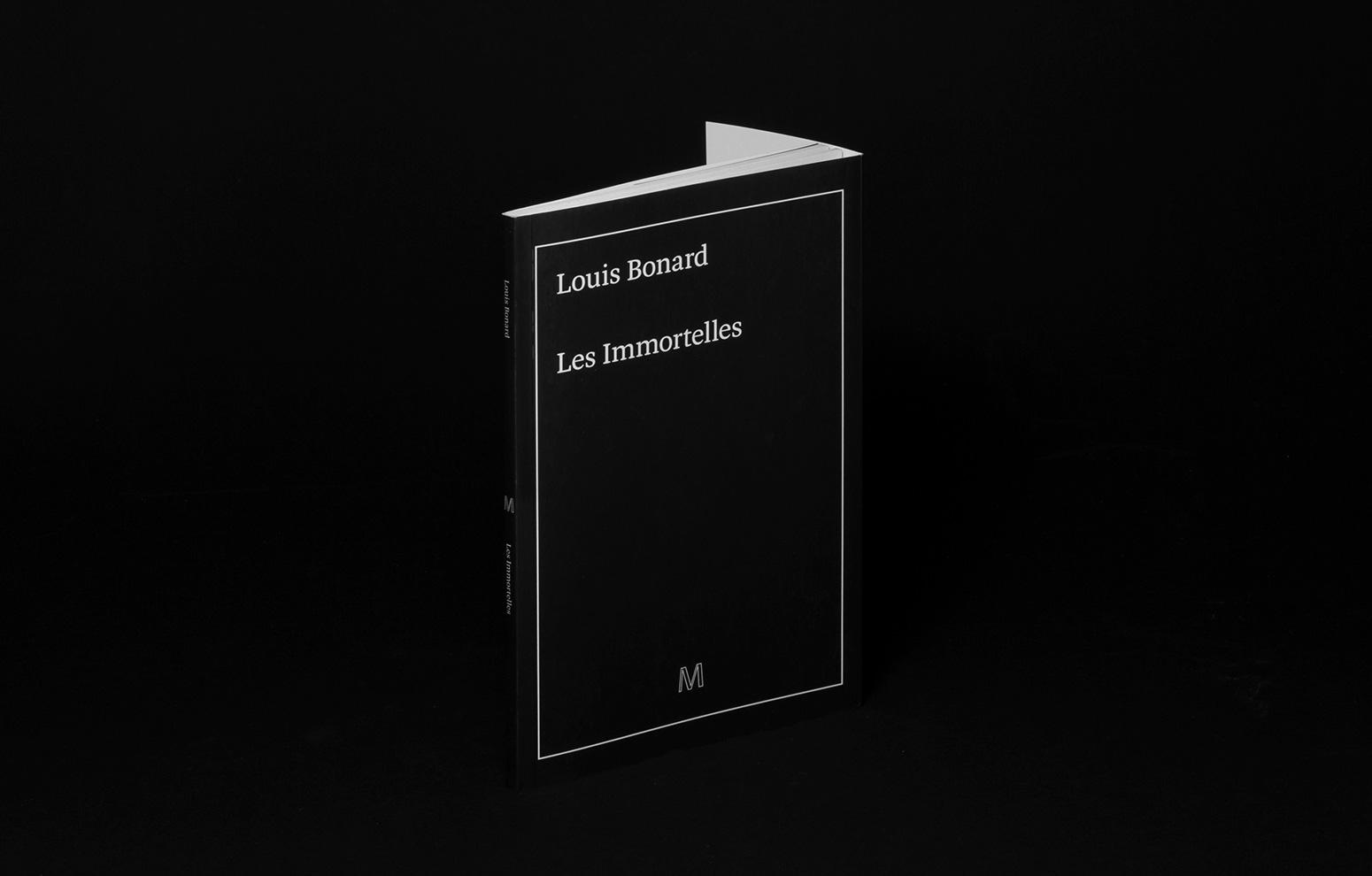 EM_book_LB_vignette