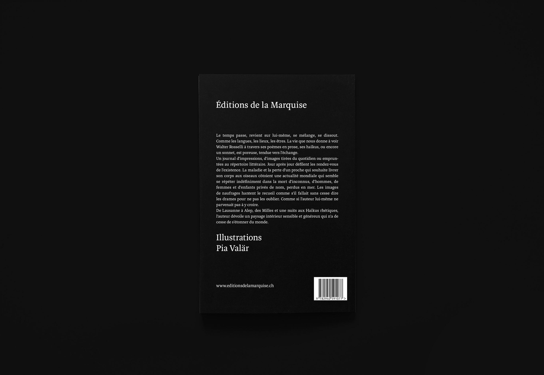 EM_book_WR_7