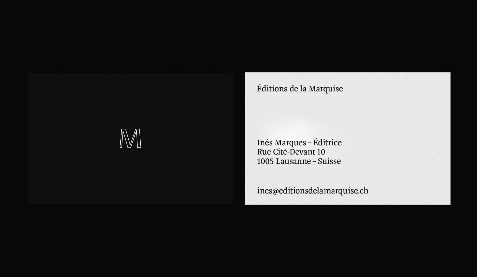 EM_vignette_corporate
