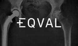 EQVAL_logo_miniature_1
