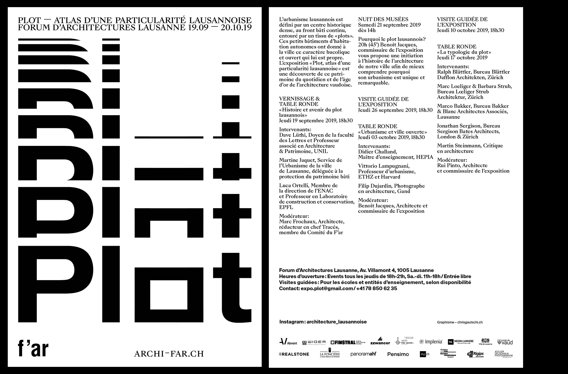 FAR_PLOT_flyer_A5