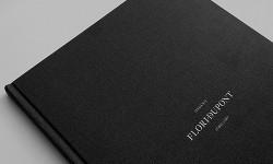 FD_book-Hans-Wilsdorf_miniature_1