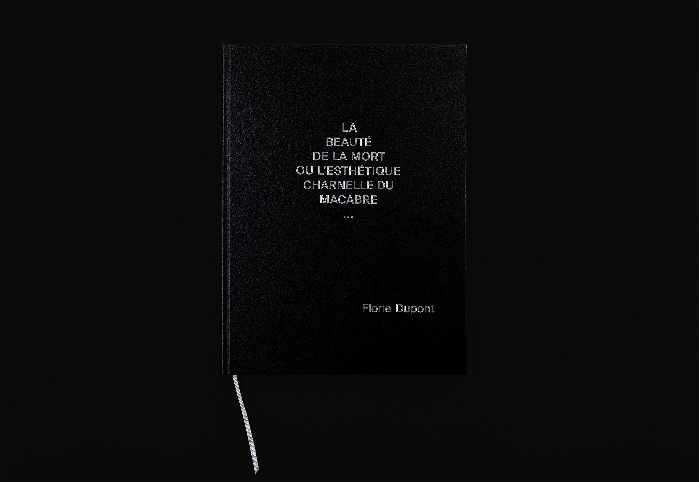 FD_book-master_14_1