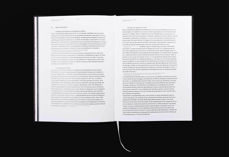 FD_book-master_14_11