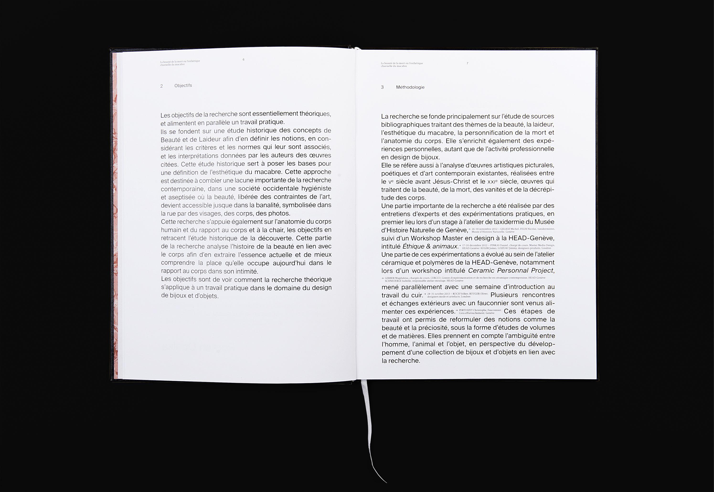 FD_book-master_14_6